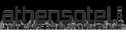 athensotel_Logo_260_70_a
