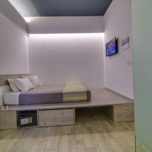 Double-Room-05
