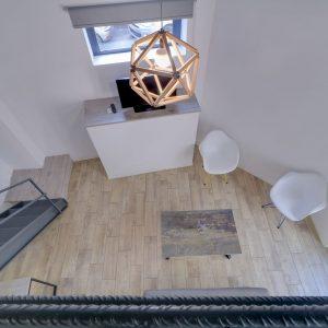 Street-Level-Loft-02