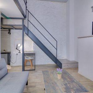 athensotel accommodation